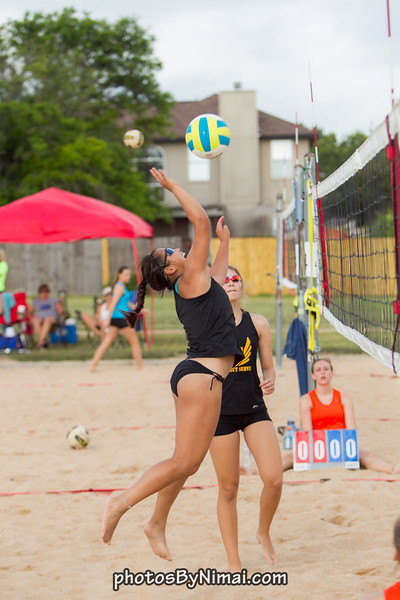 APV_Beach_Volleyball_2013_06-16_9045.jpg