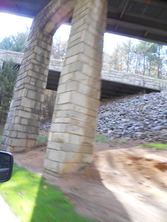 Trip to North Carolina/Biltmore Estate