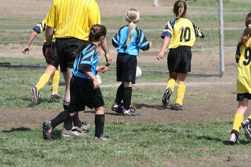 Soccer07Game3_092.JPG