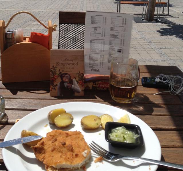 beer_meal prague tourist traps 3.jpg