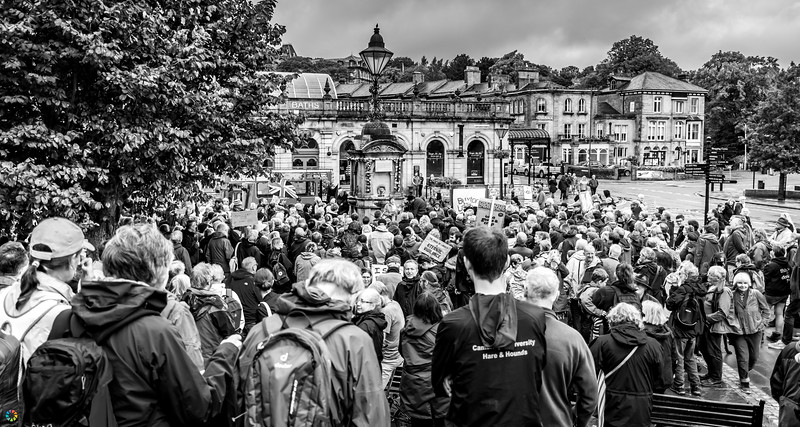 BNCRally A19 (18 of 53).jpg