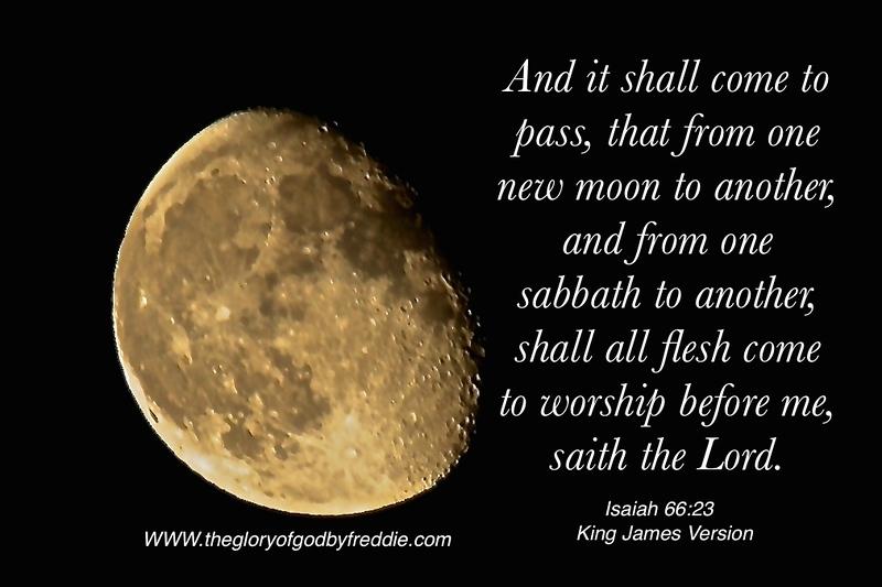 Isaiah 66_23 .JPG