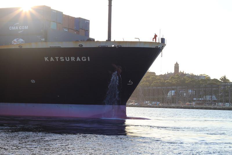 Katsuragi in Port Jackson 197.jpg