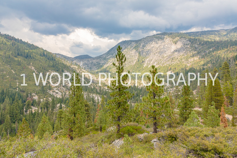 San Fran_Lake Tahoe Trip 2017-1616-96.jpg