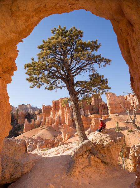 Utah Red Rock Country