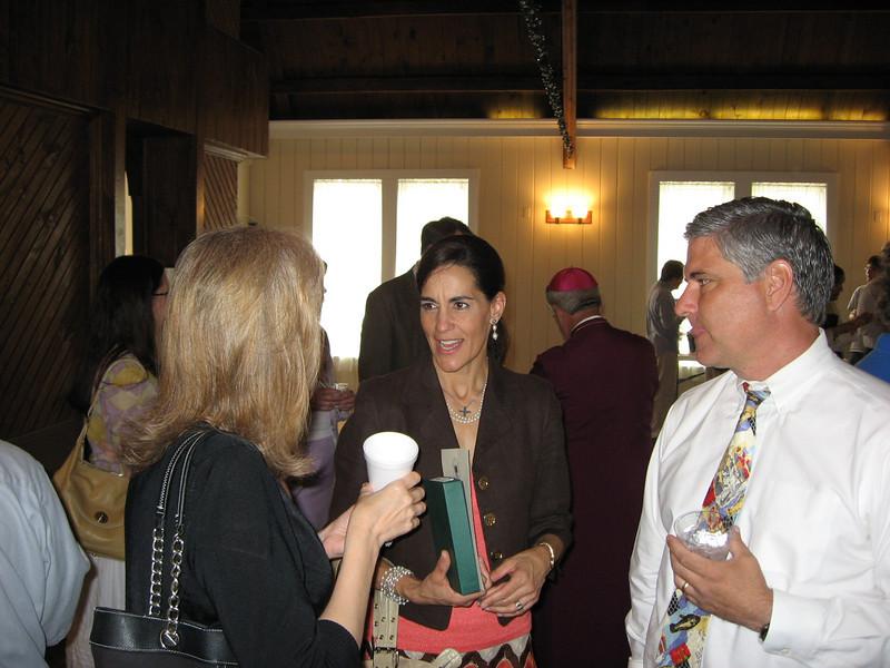 Bishop's Visit 2007 007.jpg