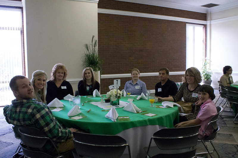 Table 7 seated.jpg