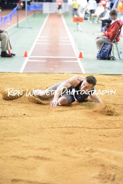 W Pent High jump 143.JPG