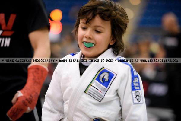 2019 Colorado State BJJ & NOGI Championships