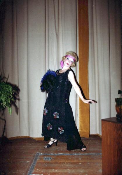 Dance_1081_a.jpg