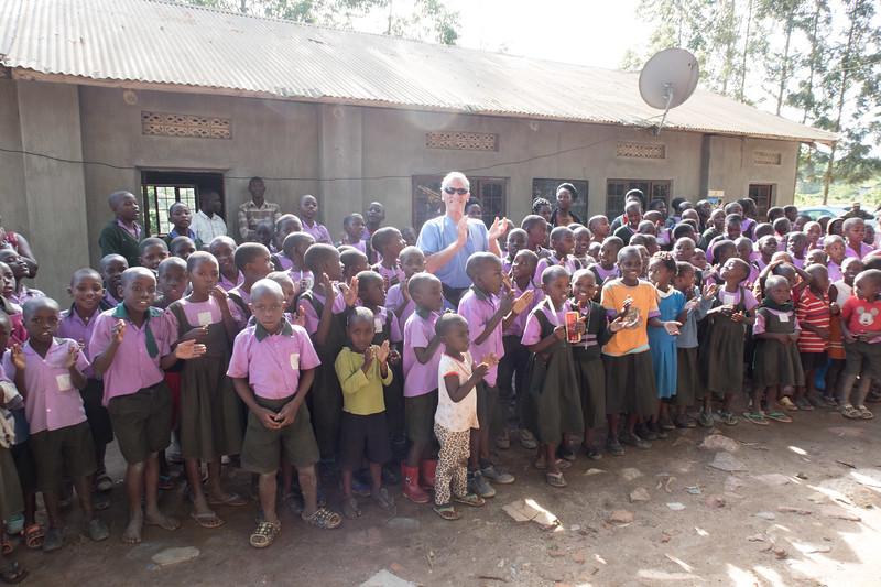 Uganda-0319.jpg