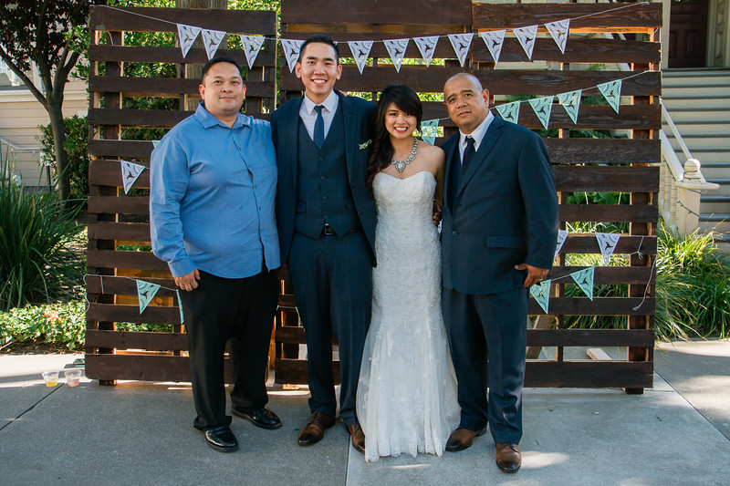 Danny and Rochelle Reception Greetings-109.jpg