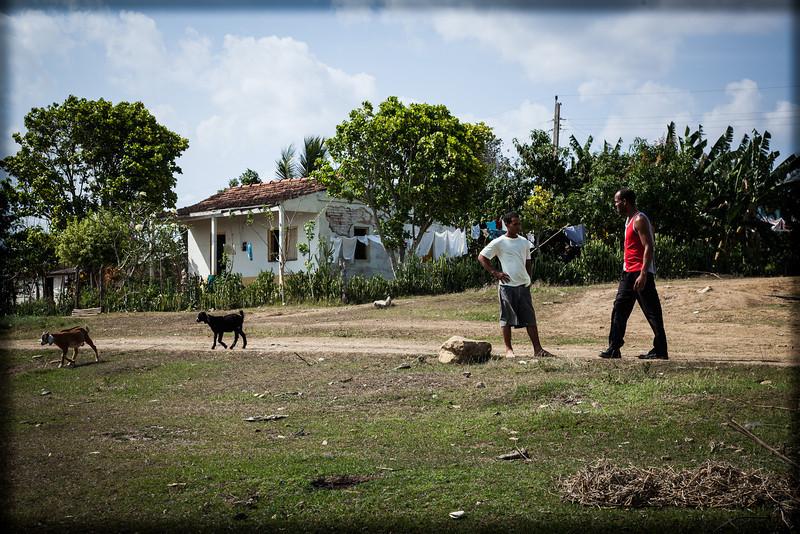 Cuba-Trinidad-IMG_2139.jpg