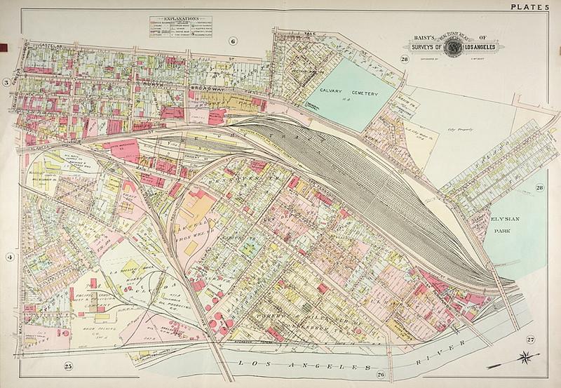 Map-SurveysOfLosAngeles.jpg