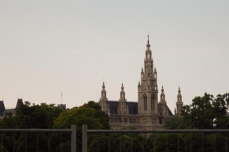 Vienna 2013-54.jpg