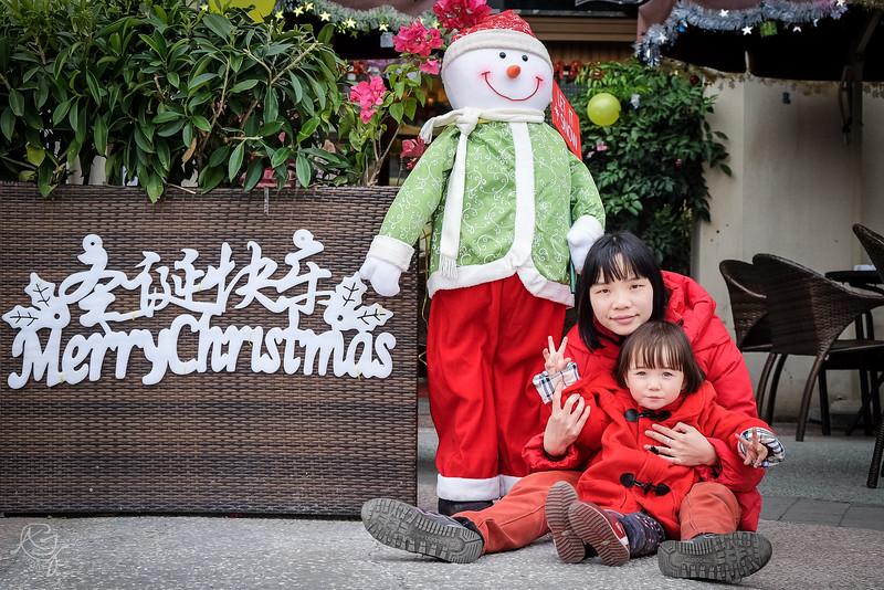 2014-12-23_F6060.jpg