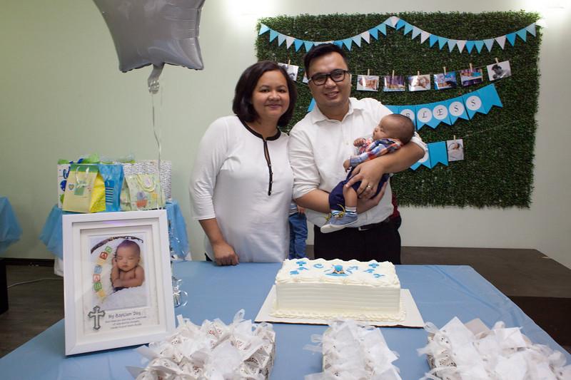 2018 Zach Baptismal(168).jpg