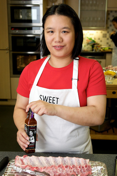 Sweet Sauces 47.jpg