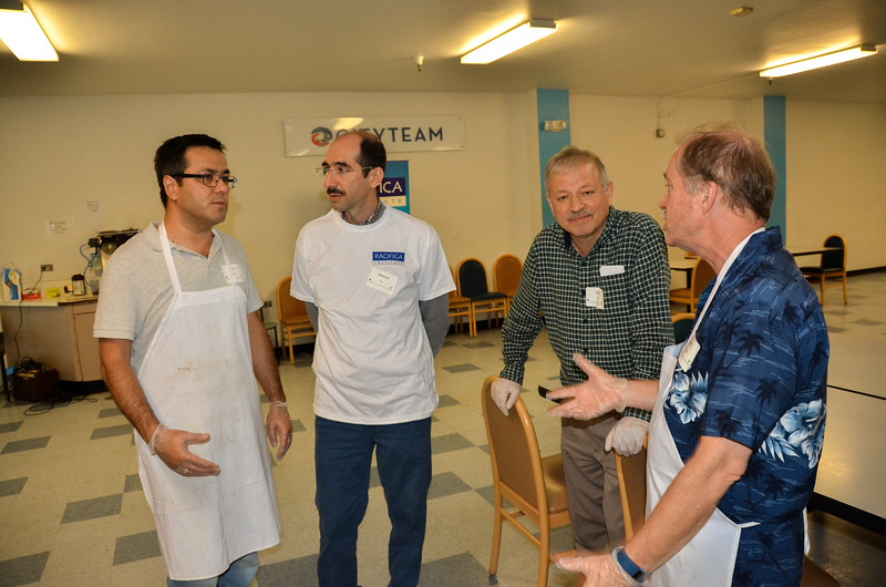 common-word-community-service-silicon-valley-2016-05-15-164529-pacifica.jpg