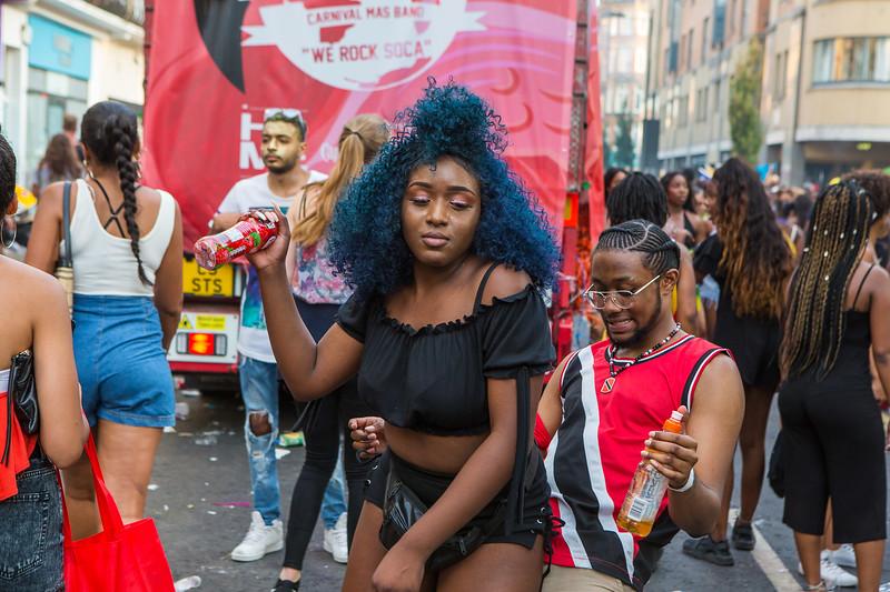 Obi Nwokedi - Notting Hill Carnival-576.jpg