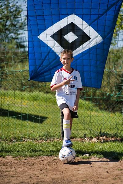 hsv-fussballschule---wochendendcamp-hannm-am-22-und-23042019-z-46_32787648437_o.jpg