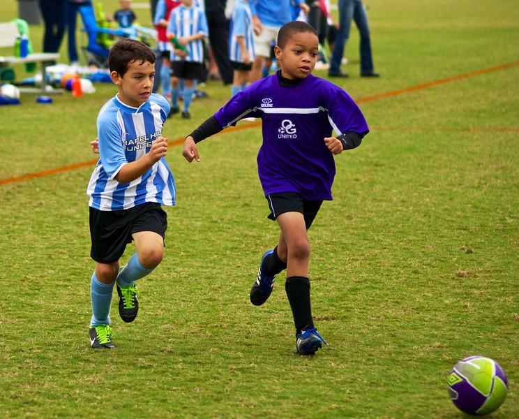 20131012-ArgentinaFestivalPics_17.jpg