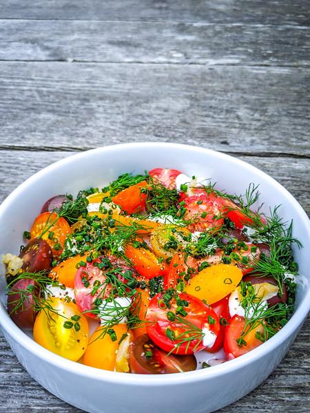 avondale tomato salad-18.jpg