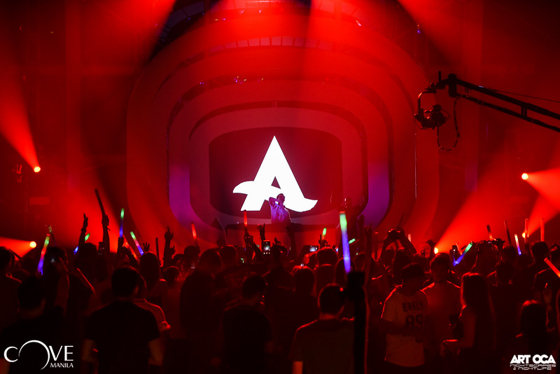 Afrojack at Cove Manila (28).jpg