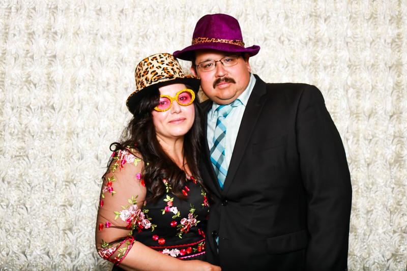 A Sweet Memory, Wedding in Fullerton, CA-209.jpg