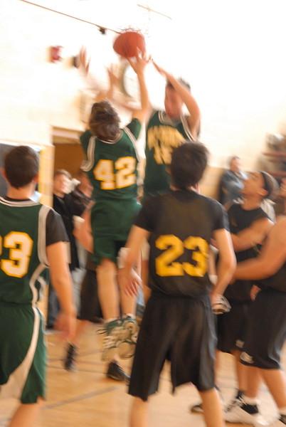 2008-02-08-GOYA-Warren-Tournament_012.jpg