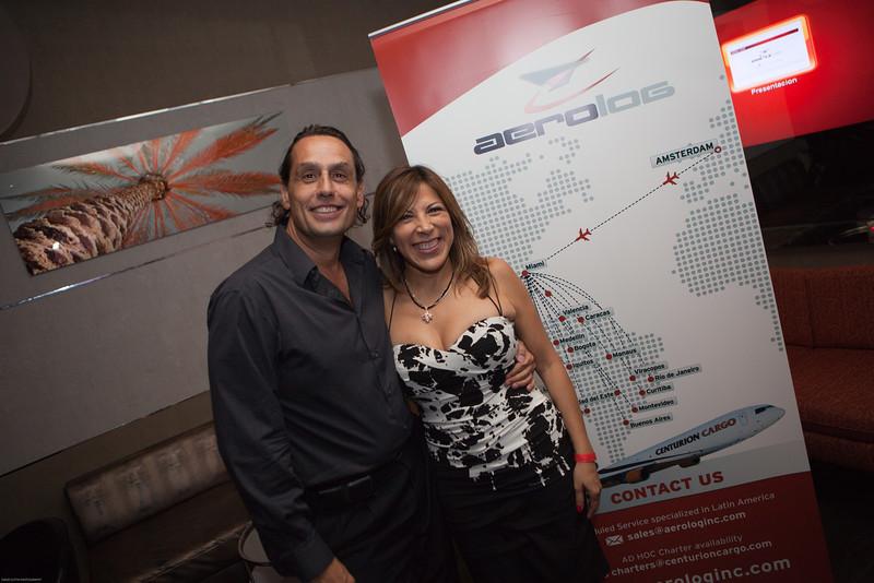 Aerolog Reception November 3 2011-349.jpg