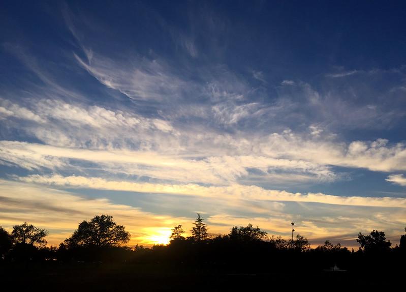 November sunset.jpg