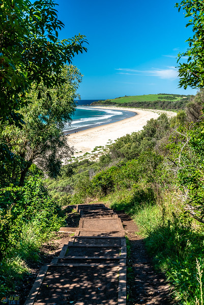 Beaches-Drive-0678.jpg