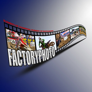 Factory Photo Ride Days Sign up here!!