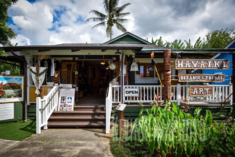Kauai2017-287.jpg
