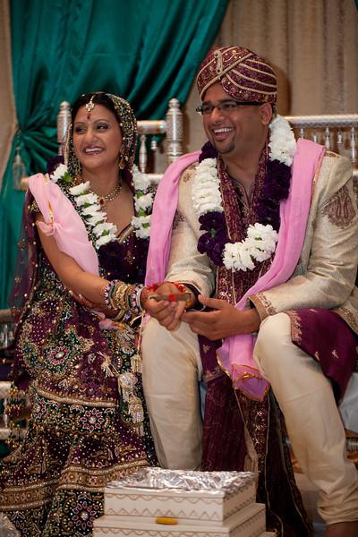 Shikha_Gaurav_Wedding-1080.jpg