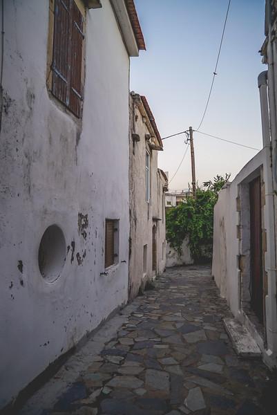 Crete 06.17-270.jpg