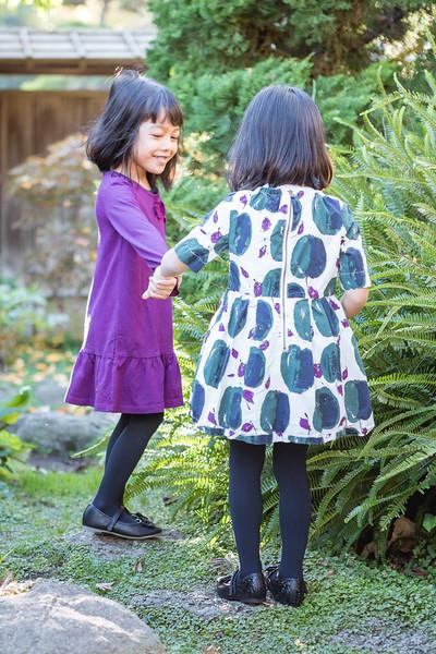 The-Sinha-Family-Japanese-Garden-83.jpg
