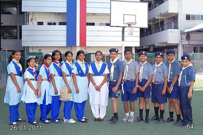 26-01-2011 Photographs
