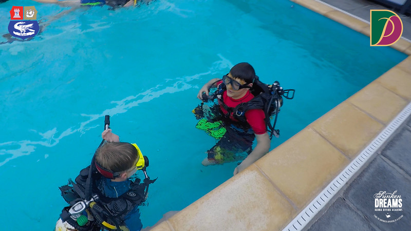 DPS Divemasters in Training.00_01_02_11.Still079.jpg