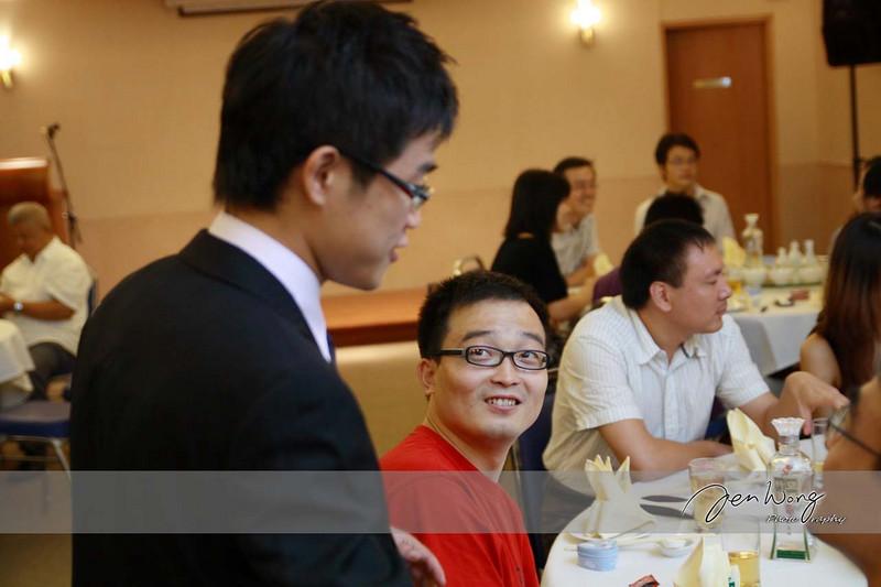 Ding Liang + Zhou Jian Wedding_09-09-09_0403.jpg