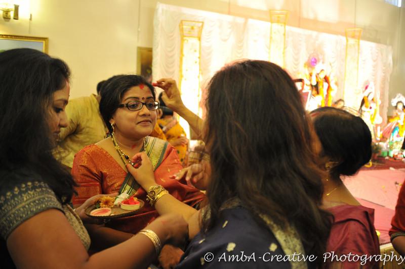 2013-10-13_DurgaPuja_Navami@KallolNJ_44.jpg