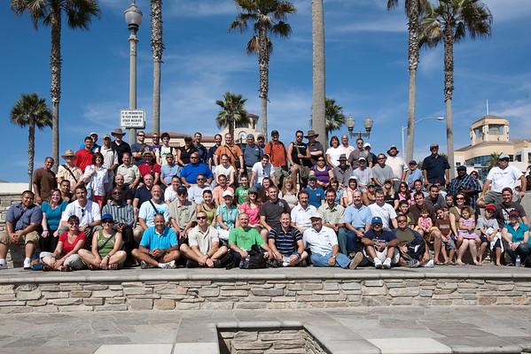 09-08 Ambassadors' Academy