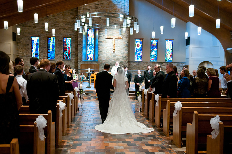 Alexandra and Brian Wedding Day-346.jpg