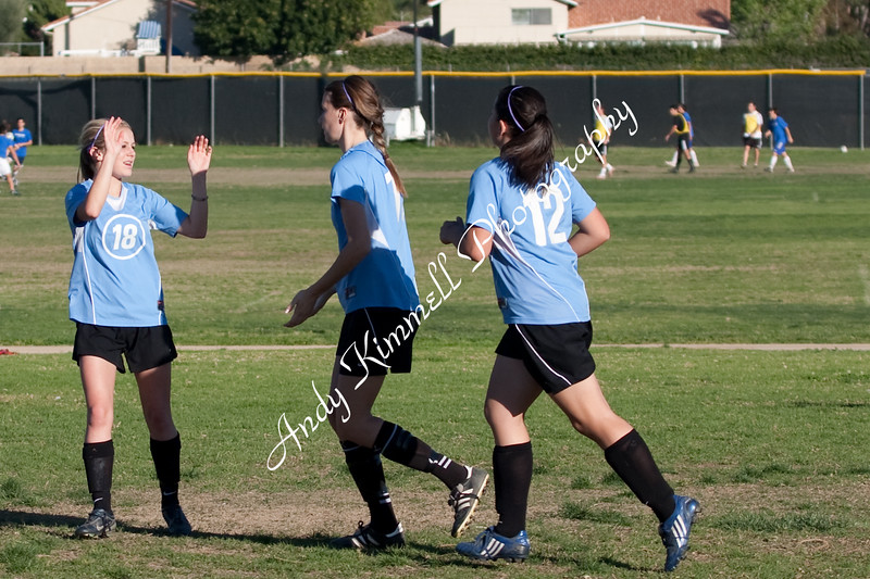 Soccer Girls JV Feb 3 09-60.jpg