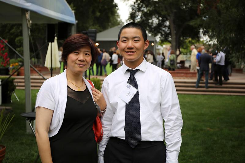 20130721_YTA-Fundraising-BOTW-Stanford-68.JPG