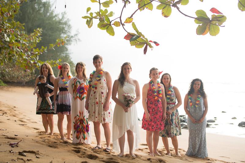 natasha-boris-kauai-wedding-21.jpg