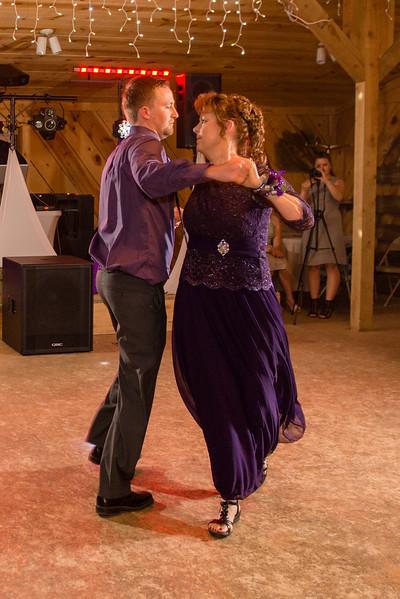 2017-05-19 - Weddings - Sara and Cale 3282.jpg