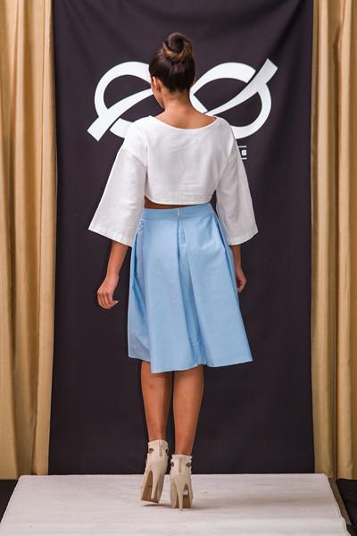 E'Designs Fashion Show-1039.jpg