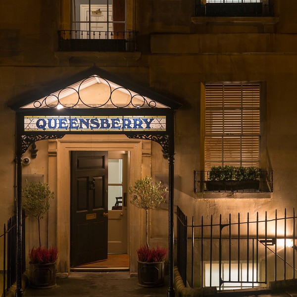 Queensberry entrance.jpg
